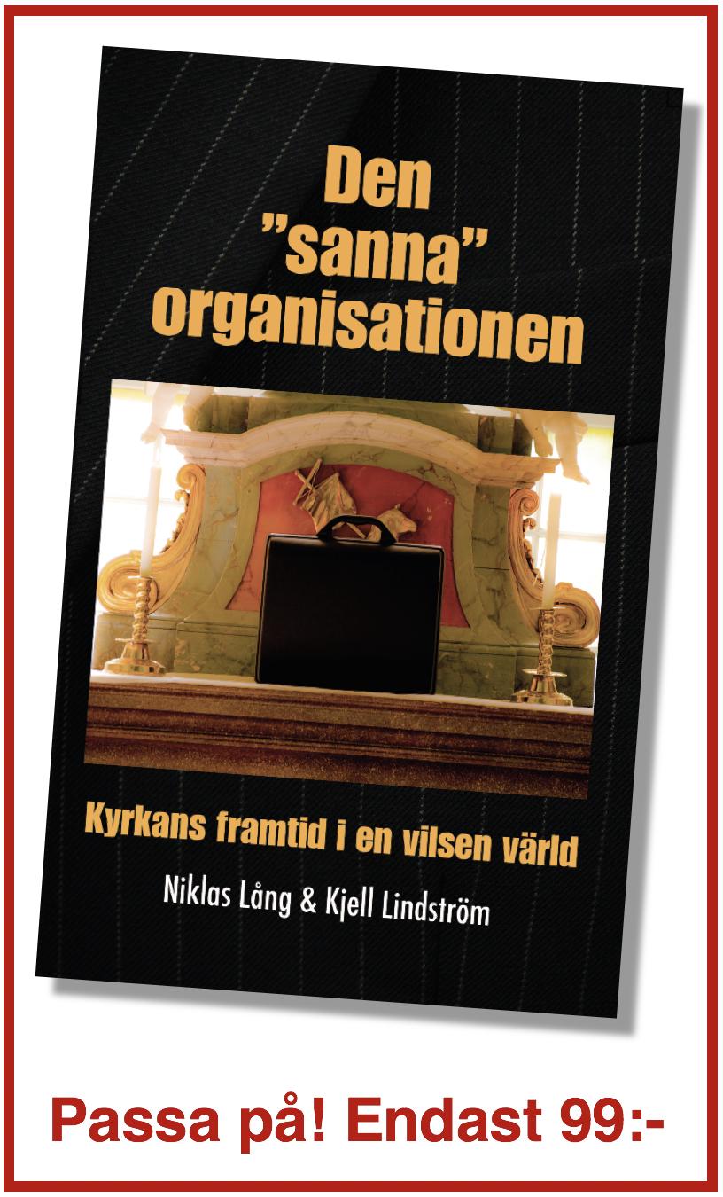 den-sanna-organisationen-inramad-nyhet
